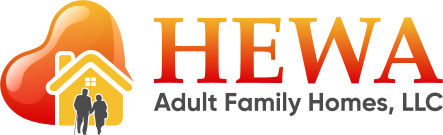 HEWA Adult Family Homes, LLC