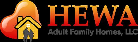 HEWA Adult Family Homes, LLC